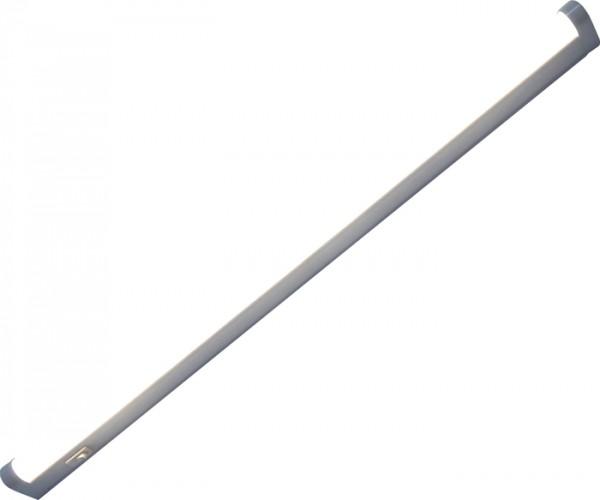 Unterbauleuchte 1162 mm neutralweiss, 18 Watt