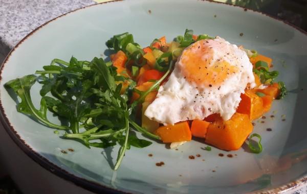 Ofengem-se-mit-Rucola-Salat