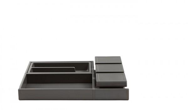 Orga-Board 45 oriongrau zu Pullboy-Soft-Comfort 2 45