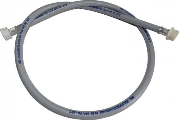 Verlängerungsschlauch für Wasch- und Spülmaschine, L = 2500 mm