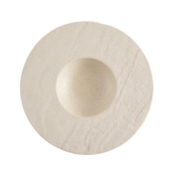 "FSW Sand Slayte Wide-Rim Bowl 8"" (20cm) 3.0oz"