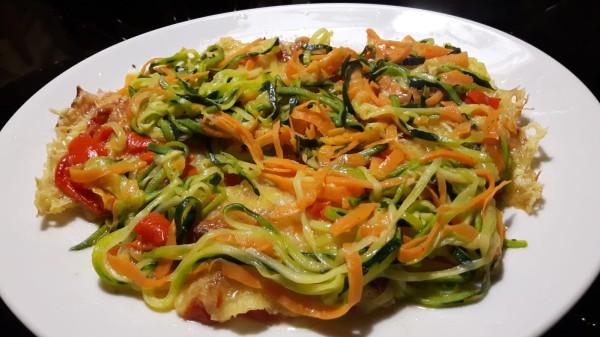 Gem-sespaghetti