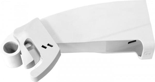SoftStopp Plus LeMans links,Softstopp für alle links ausschwenkbaren Türen