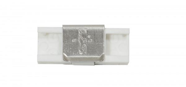 Verbindungsstecker Tudo 12/24 V 8 mm-Copy