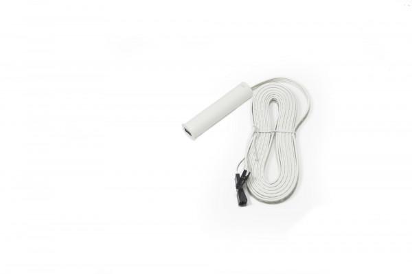 LED IR Sensor/Türkontaktschalter 12 V 14,2x63 mm 2,5/2,5m max.24 W
