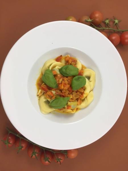 tortellini3