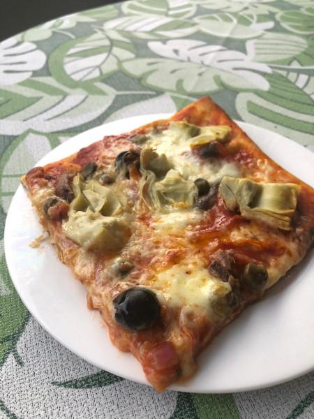 Pizza-mit-Sardellen