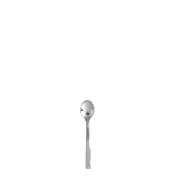 "SS Spada Espresso Spoon 4.8"" (12.3cm)"