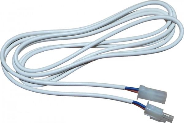 Verbindungsleitung m. AMP-Stecker l=1800 mm