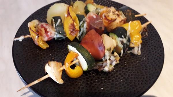 Gem-sespiesse-mit-Fleischwurst-1