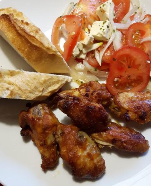Chicken-wings-3