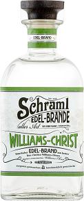 Williams-Christ 42% vol. 0,5 L