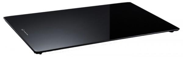 Glasschneidbrett passend zu V1000 / V780 / E1000 / E780