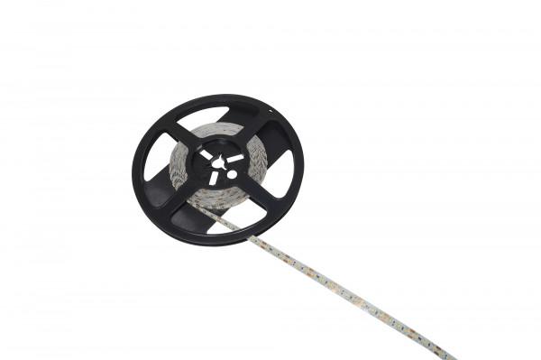 LED Band Tudo 12V 8 mm 15,5W/m 120+120LED/m Emotion 1,8m Zul.
