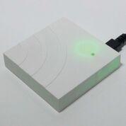 Home Base - Anbindung von Steurungen für Smart Home Netzwerke