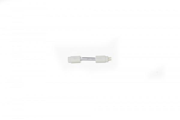 Verbindungsleitung Strip Flex 40 mm weiß
