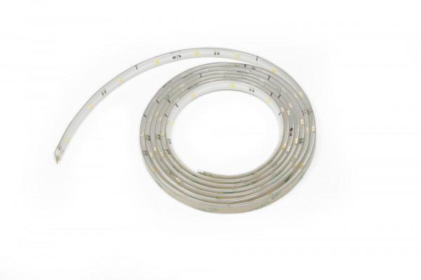 LED Strip Flex 12 V Silikon 8 mm 6,8 W Emotion 2000 mm weiß