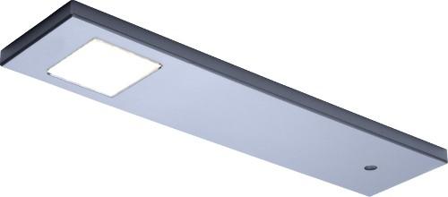 LED-Strahler ANGELO ohne Sensor