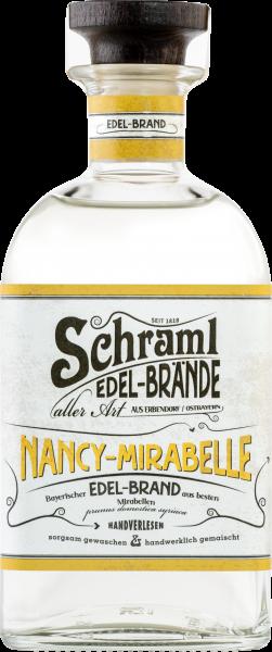 Nancy-Mirabelle 0,5 L, 42%