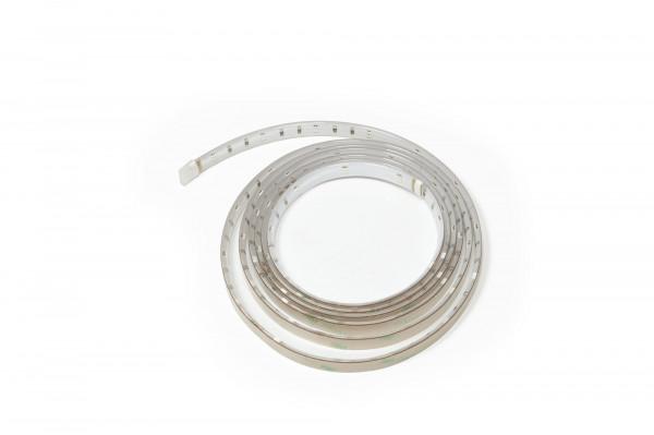 LED RGB Strip Flex 24 V Silikon 10 mm 5,4 W 36 LED 2000 mm