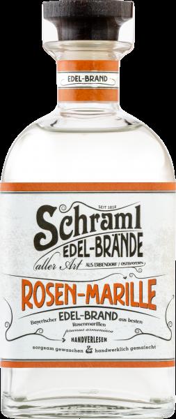Rosen-Marille 0,5 L 42%