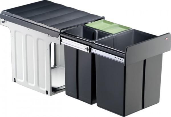 Profiline Bio-Trio-Maxi 40 DT 20 + 2 x 10 L