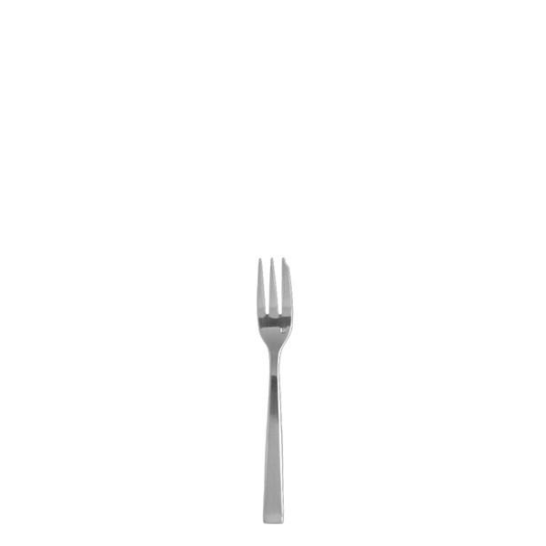 "SS Spada Appetizer/Cake Fork 6.14"" (15.6cm)"