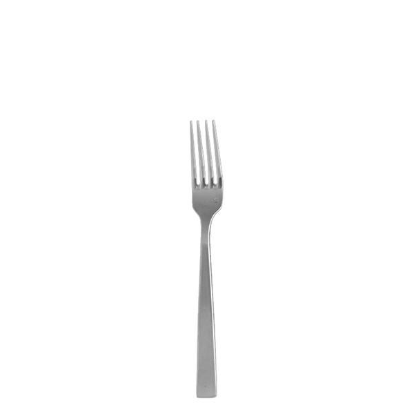"""SS Spada Table Fork 8.2"""" (20.9cm)"""