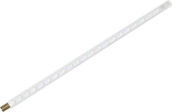 LED-Stick Linero MosaiQ 290 mm, 4000 Kelvin