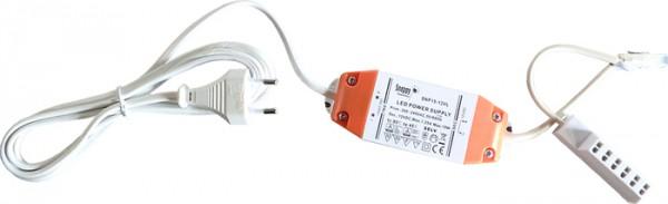 Trafo für LED/PIRA