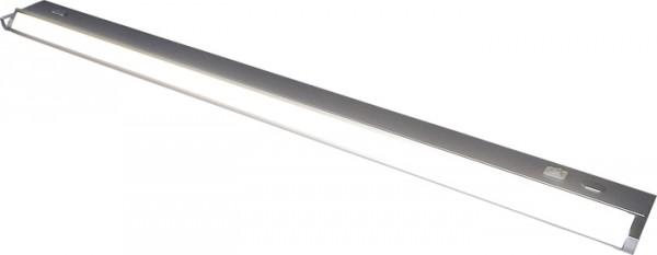 Schwenkleuchte, mini 445 mm, 8 W LED 4000K, 480lm