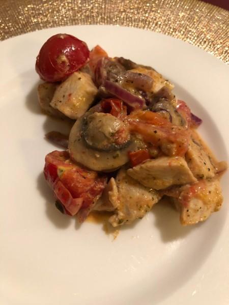 H-hnchenpfann-mit-Tomaten-und-Kr-utern