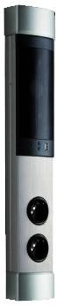 """ToKi Kombigerät Bluetooth Box mit USB Ladegerät, Musikbox"""