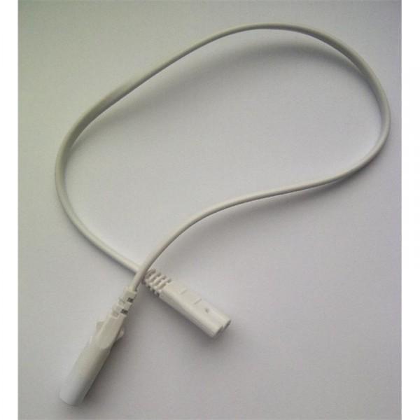 Verbindungsleitung 500mm Für alle S- Schwenkleuchten