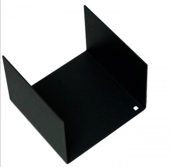 Blechteilet 93,5x110x55 U-förmig,graphit