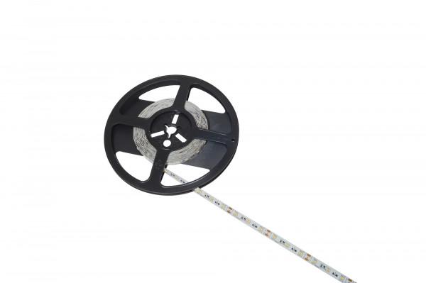 LED Band Tudo 12V 8 mm 7,8W/m 60+60LED/m Emotion 1,8m Zul.