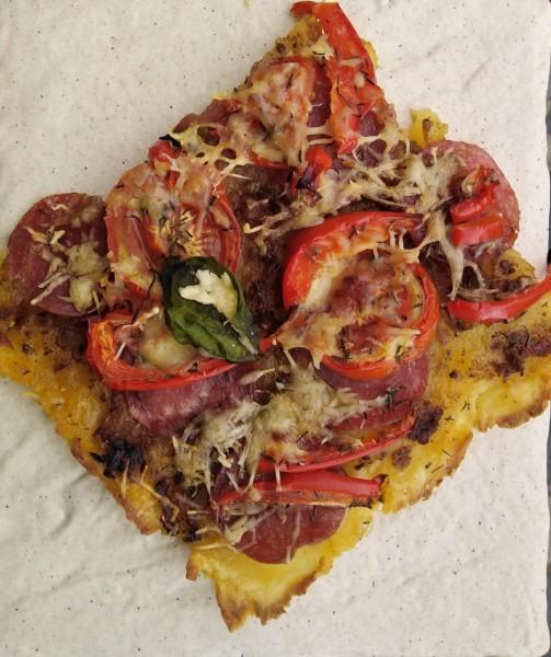 Pizza-aus-Klossteig-4