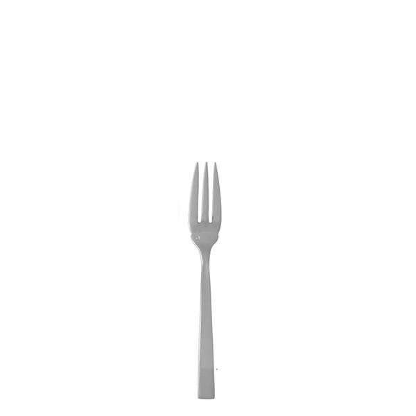 "SS Spada Fish Fork 7.2"" (18.4cm)"