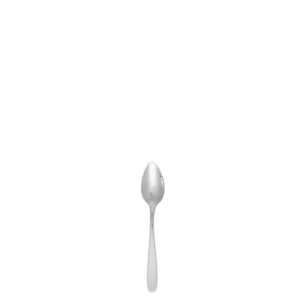 "SS Grand City Grapefruit Spoon 6.4"" (16.2cm)"