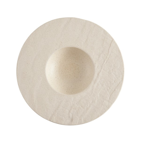 "FSW Sand Slayte Wide-Rim Bowl 11"" (28cm) 9.0oz"