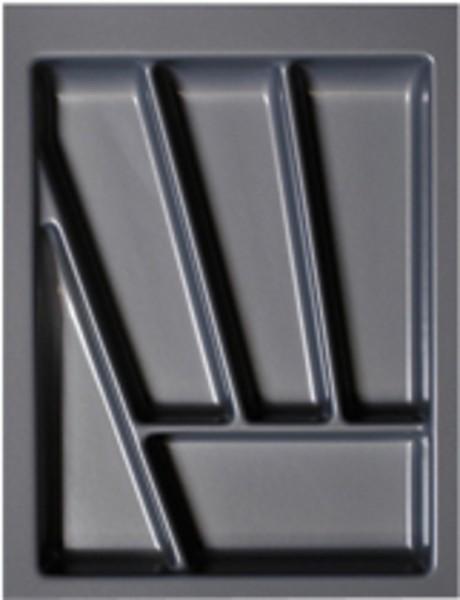 40er Besteckkasten Besteckschublade Besteckeinsatz, individuell zuschneidbar
