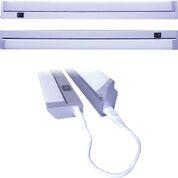 Schwenkleuchte, 890 mm, 13 W LED 890 mm