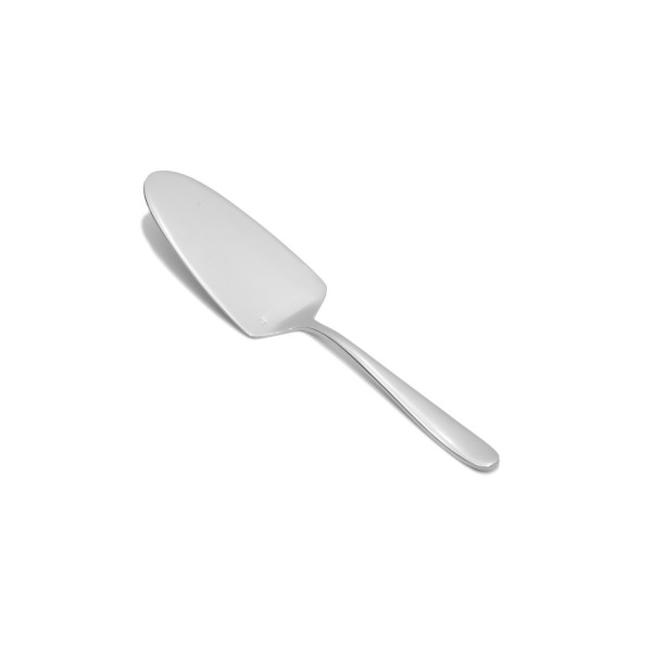 "SS Grand City Cake Server 10.3"" (26cm)"