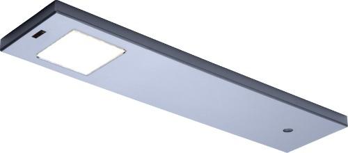 LED-Strahler ANGELO inkl. Sensor