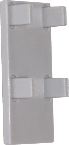 Abdeckung f. Diffuser-Profil DFF2500 und E/DFF250