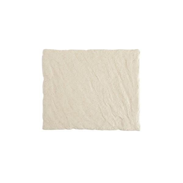 """FSW Sand Slayte Rectangle Tray 10x8"""" (25x20cm)"""