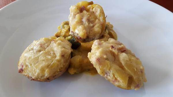 Kartoffeln-mit-K-se-2