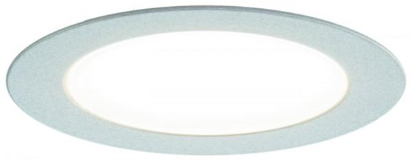 LED Einbauleuchte Einzelleuchte, 2,5 W je Stahler, NW