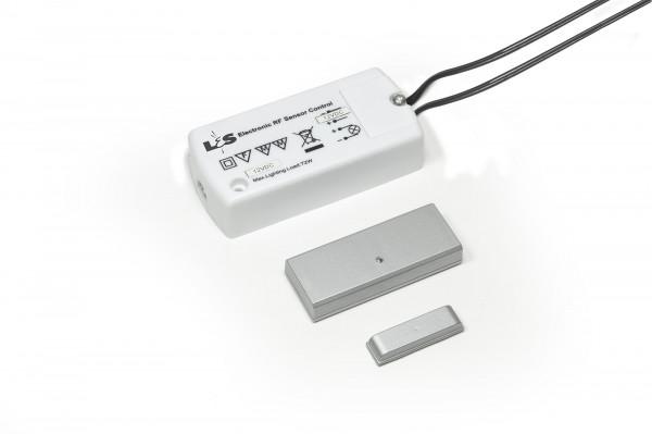 LED Magnet-Türkontaktschalter 12 V Emotion max 36 W 0,2/0,2