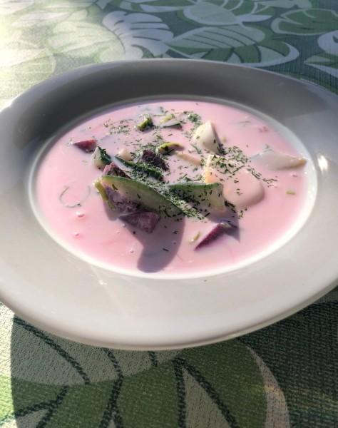 Kalte-Suppe-mit-Kefir
